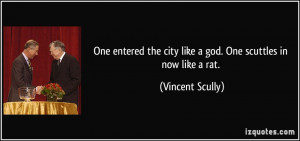 Quotes About Being a Rat Snitch
