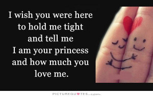 Love Quotes Cute Quotes Sweet Quotes Girly Quotes Princess Quotes Wish ...