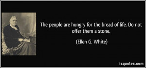 White People Quotes