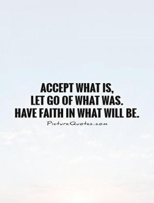 ... Quotes Positive Attitude Quotes Let Go Quotes Let It Go Quotes