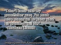 grandfather and granddaughter quotes grandpa quotes grandmother quotes ...