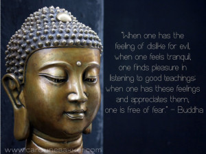 Buddha Quotes and Quotes by Buddha 3