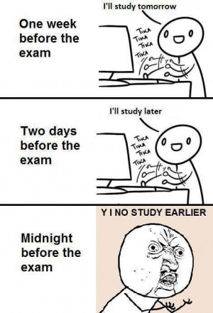... funny pictures for facebook funny students photos students exams funny