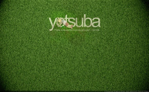 grass hd wallpapers tags text quotes description text quotes grass ...