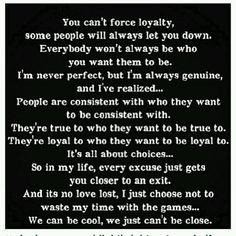Friendship Loyalty Quotes Of friendship and loyalty