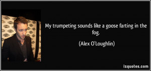 quotes about fog