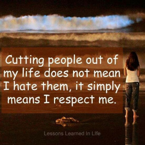 Keeping It Real Quotes And Sayings