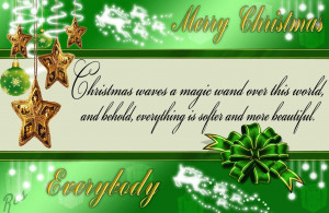 christmas-quotes-and-sayings