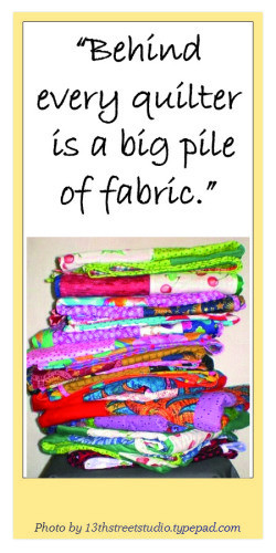 Funny Sewing and Quilting Quotes and Sayings