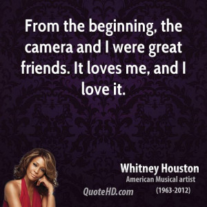 whitney-houston-whitney-houston-from-the-beginning-the-camera-and-i ...