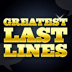 ... quotes 1910s 1930s greatest last film lines or quotes these are many