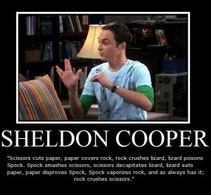 Sheldon-Cooper-sheldon-cooper-26451066-533-494