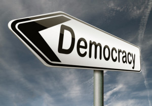 Democracy-Quotes-Funny-Facebook-Status.jpg