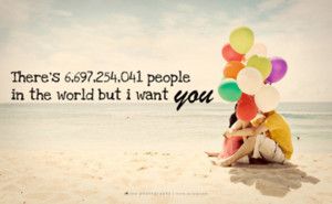 Adorable Cute Quotes