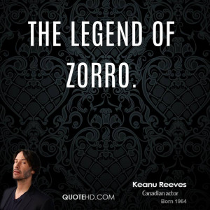 Related Pictures funny quotes keanu reeves chuck norris chuck norris
