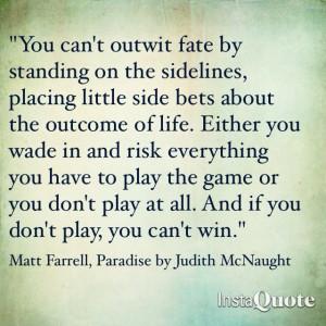 Matt-Farrell.jpg