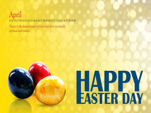 Amazing Easter Quotes - http://myquoteshome.com/amazing-easter-quotes/