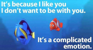 Finding-Nemo-Quotes-Dory.jpg