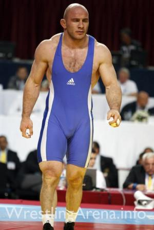 Артур ТАЙМАЗОВ – лучший спортсмен ...