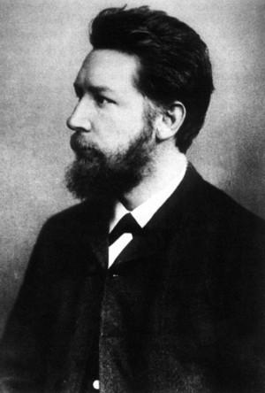 Wilhelm Ostwald 1853 1932