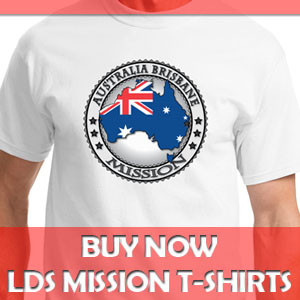 Need Mission Swag? There's Only One Place to Get All the Mission ...