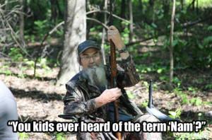 Funny redneck sayings11 Funny redneck sayings