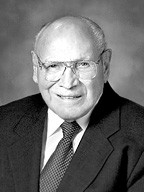Joseph Bitner Wirthlin was born on June 11, 1917 , in Salt Lake City ...