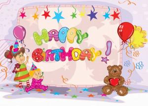 happy birthday for kids boys happy birthday for little boys