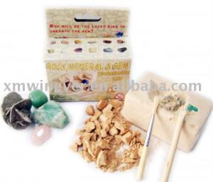 Rock_Mineral_Gem_Excavation_kits.jpg