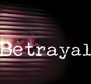 Betrayal quotes, family betrayal quotes, friends betrayal quotes