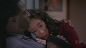 Le coppie più belle e particolari di Grey's Anatomy