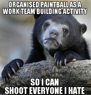 funny-pictures-paintball-shoot-everyone-i-hate