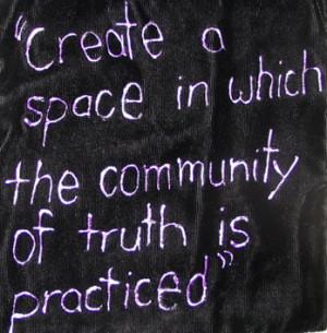 constructivism quotes