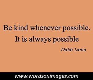 Altruism quotes