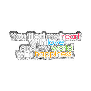... Quotes, Sweet Love Quotes, Love Teenage Quotes, Crush and Love Quotes