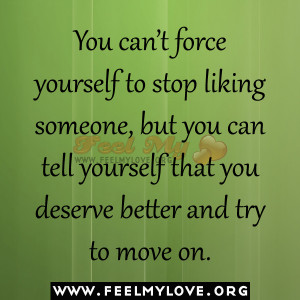 You-can't-force-yourself-to-stop-liking-someone1.jpg