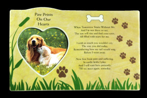 Sympathy Gifts Cards Visit