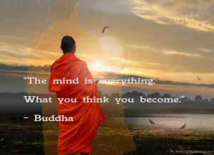 quotes-wisdom-inspirational-list-of-top-wisdom-quotes-2.jpg