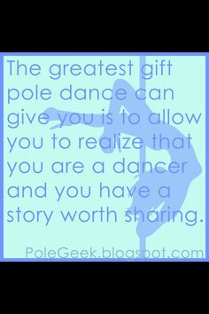 Pole Dancers are addicted to shoes | Pole Dancing Adventures
