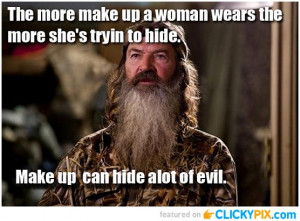 ... Funny Pictures | Tagged duck dynasty quotes , ducky dynasty , Funny