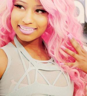 Super Bass by Nicki Minaj
