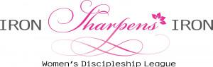 Bible Verses For Anniversary Celebration