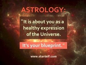astrology quotes - Google Search