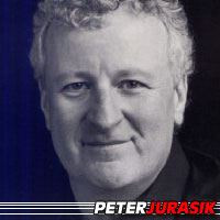 Peter Jurasik Pictures