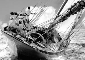 ... , Sailing, Racing Sailboats, Sea, Ships, Classic Sailboats, Nautical