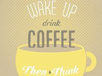 Cute coffee quotes Cute coffee mug quotes cute coffee quotes and ...