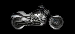 Harley davidson quotes wallpapers