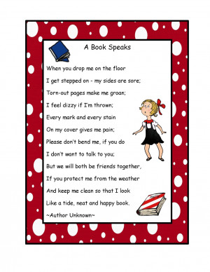 ... dr seuss poems slis325 dr seuss poem doc dr seuss poems dr seuss poems