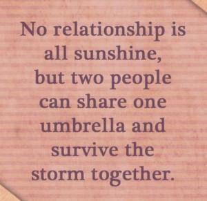sunshine-boyfriend-quotes.jpg
