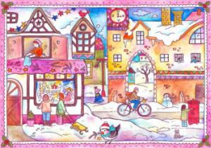 advent_calendar_2011_350